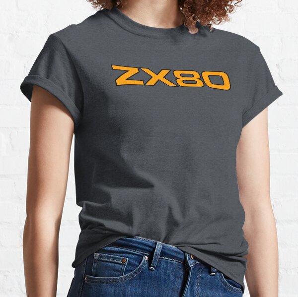 ZX80 Classic T-Shirt