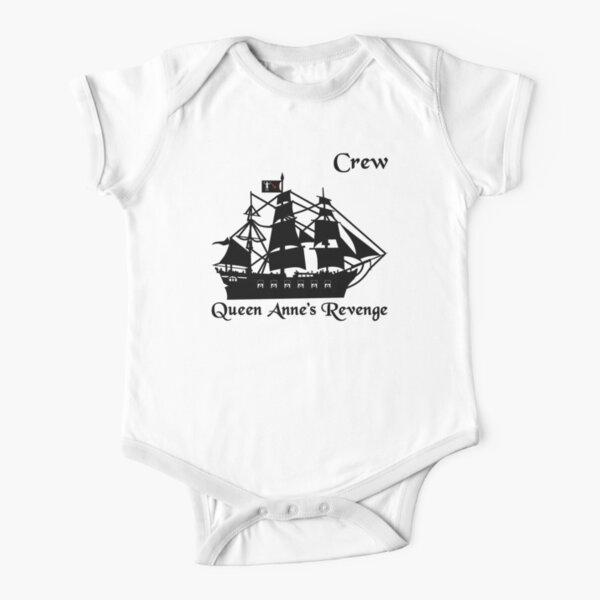 CUTEDWARF Baby Short-Sleeve Onesies Armenia Grungy Flag Bodysuit Baby Outfits