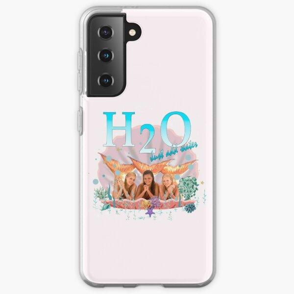 H2O Samsung Galaxy Soft Case