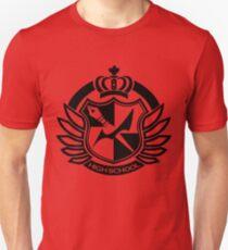 Danganronpa T-Shirt