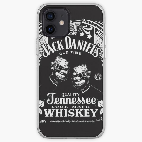 Jack Daniels iPhone cases & covers | Redbubble