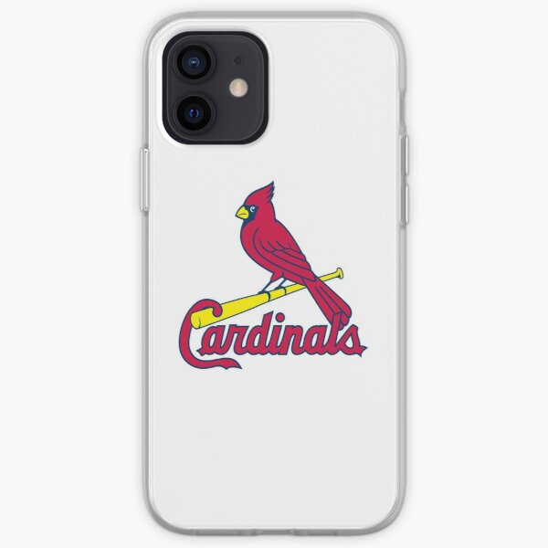 Popular,Cardinals-St. Louis iPhone Soft Case