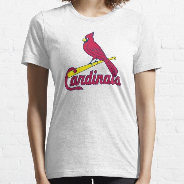 Popular,Cardinals-St. Louis Essential T-Shirt