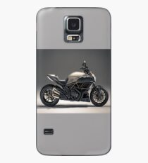 ducati motorbike Case/Skin for Samsung Galaxy