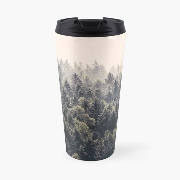 Come Home Travel Mug