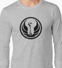 Old Republic Long Sleeve T-Shirt