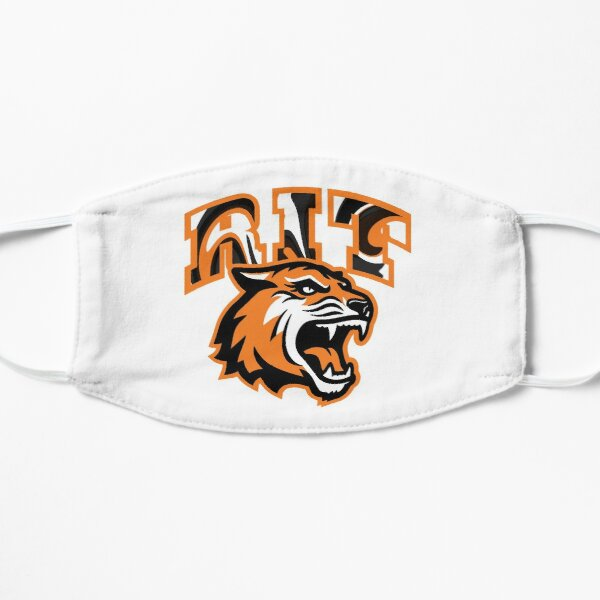 RIT Tigers Mask