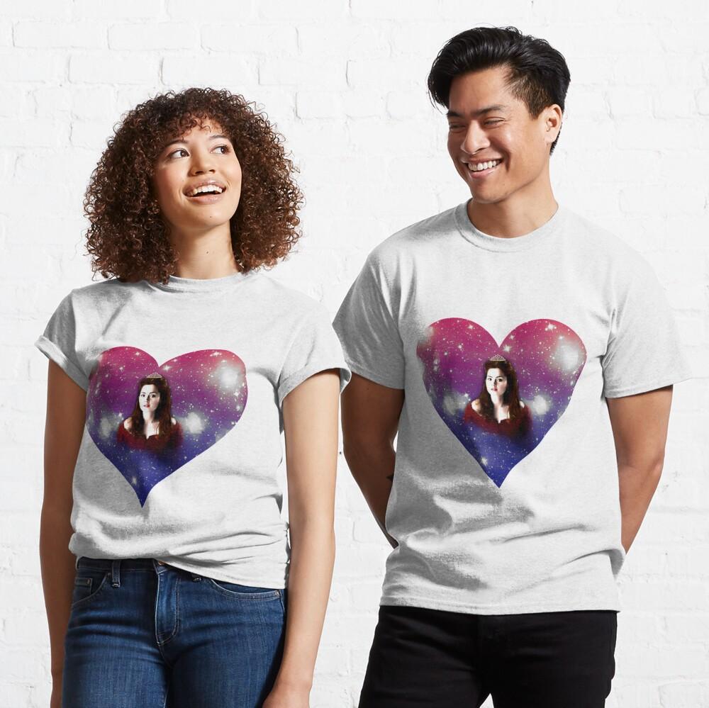 Rose & Crown Classic T-Shirt