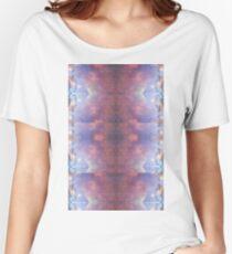 Cataclysm Women's Relaxed Fit T-Shirt