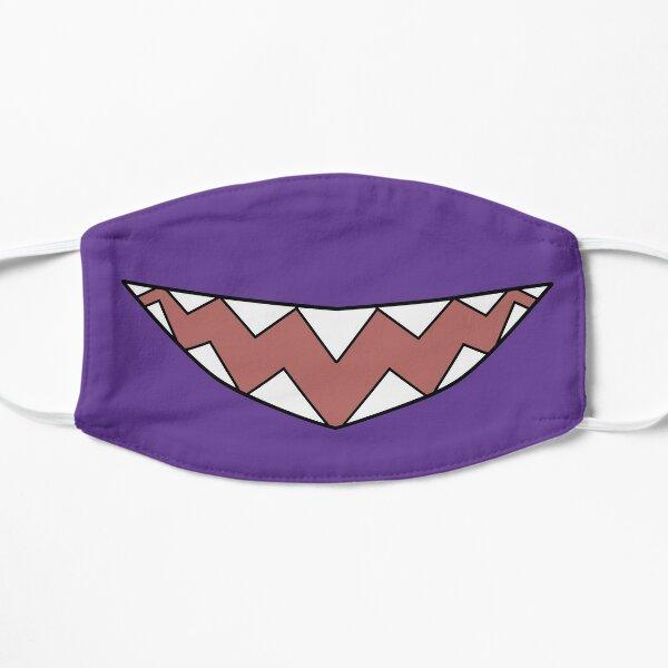 Halloween 2020 Sableye Smile Mask