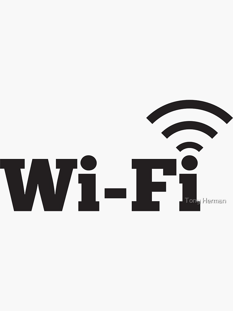 Wifi by madphotoart