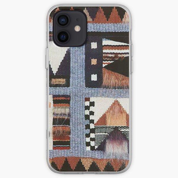 Conscious Decisions  iPhone Soft Case