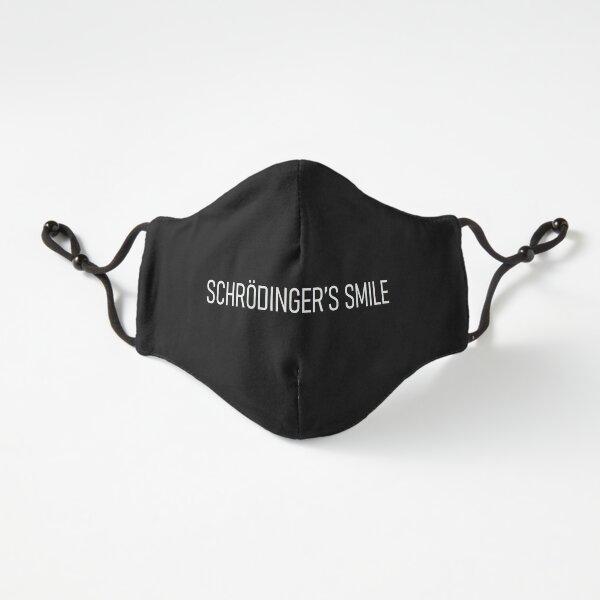 schrödingers lächeln - v1 Passgenau (3-lagig)