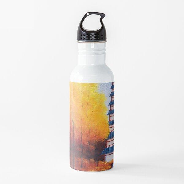 Bellchime Trail Water Bottle