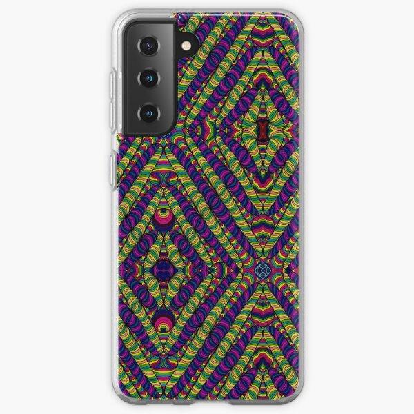 399 Samsung Galaxy Soft Case