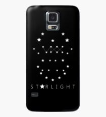 VIXX Starlight Case/Skin for Samsung Galaxy
