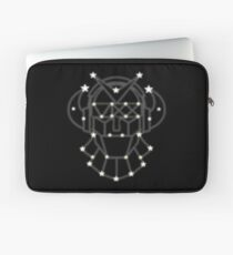 VIXX Constellation Laptop Sleeve