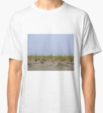 Sand Dunes Classic T-Shirt