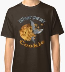 Sharpest Cookie (in the Jar) Classic T-Shirt