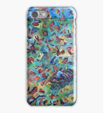 """Adrift"" iPhone Case/Skin"