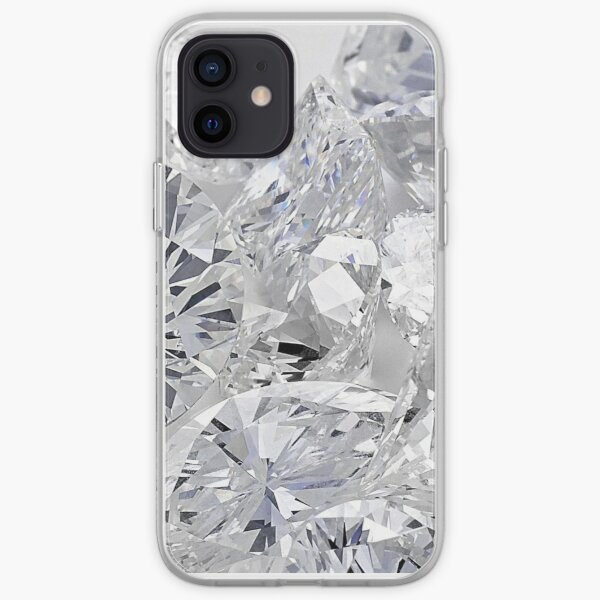 What A Time To Be Alive - Drake & Future iPhone Soft Case