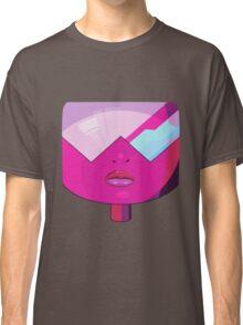 Garnet Classic T-Shirt