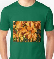 Elegy to a Tree Unisex T-Shirt