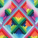 «miami wynwood walls» de alexwein