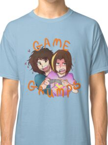 Game Grumps Classic T-Shirt
