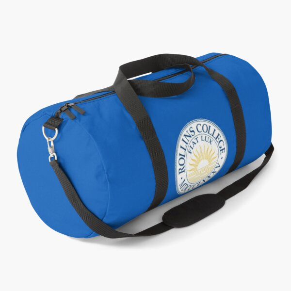 Rollins College Duffle Bag
