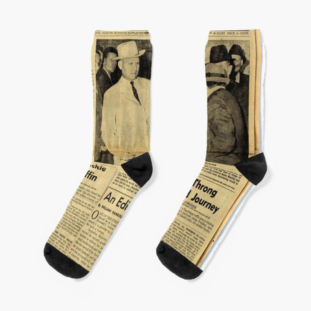 ur,socks_flatlay_medium,square,1000x1000-bg,f8f8f8