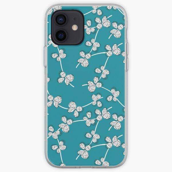 NatureCalling No.02 iPhone Soft Case