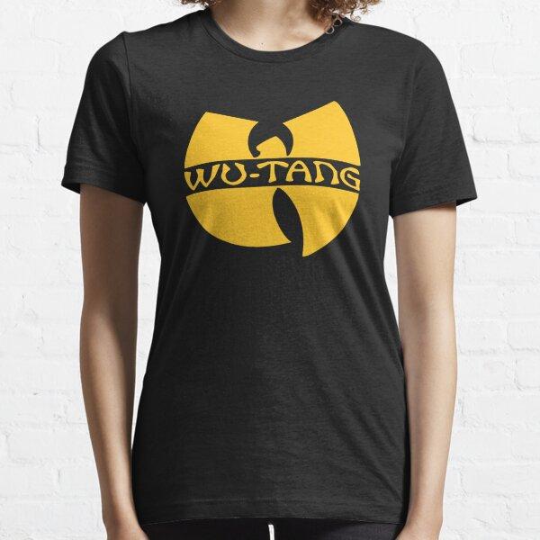 Hip Hop Merchandise Essential T-Shirt