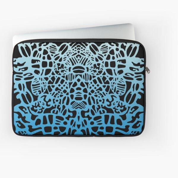 archaisches Muster b Laptoptasche