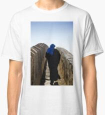 In the Casbah Classic T-Shirt