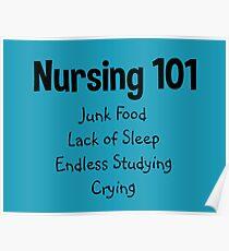 jasleen mangat nursing 101 intro #101, near jk diary, professor colony punjabi university campus punjabi university, patiala - ms jasleen kaur.