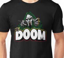 DOOM! Unisex T-Shirt