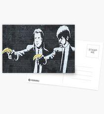 Postales banksy-15