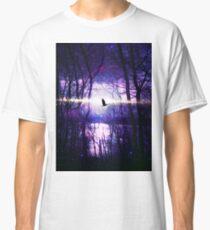 Woods Classic T-Shirt