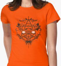 Non timebo mala V.2 T-Shirt