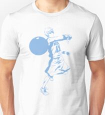 Kuroko no Basket - Kuroko Tetsuya T-Shirt
