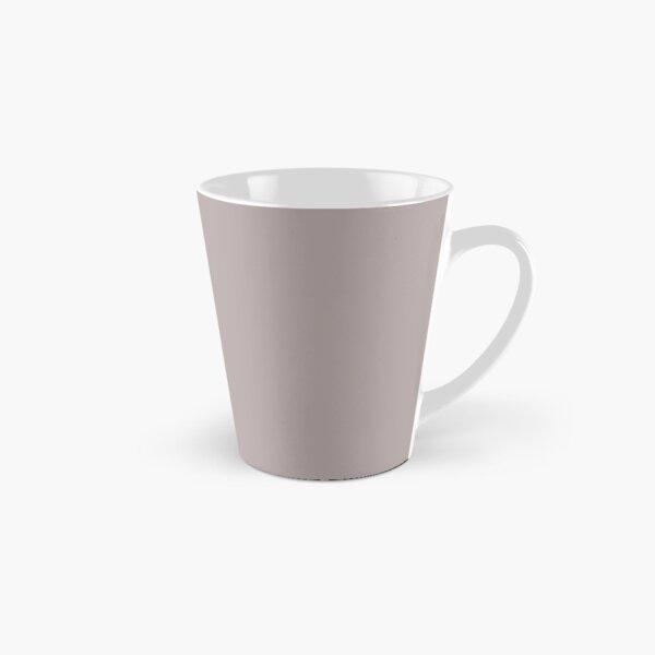 Kendama K9 Mug long