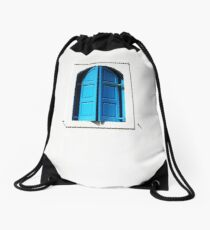simply so Drawstring Bag