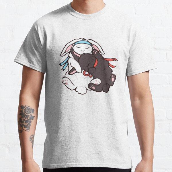 Wangxian Hasen Classic T-Shirt