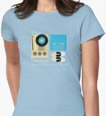 Mile 3.25 Tidal Inlet T-Shirt