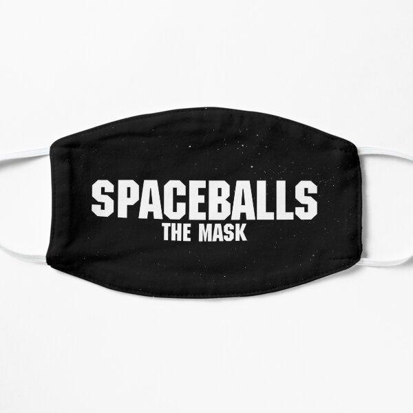 Spaceballs - The Merchandise Mask