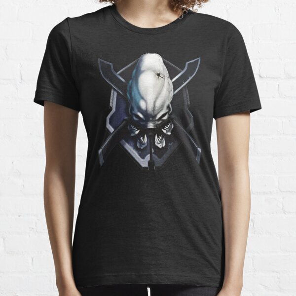 Halo Legendary  Essential T-Shirt