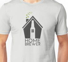 Home Brewer Unisex T-Shirt