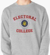 Electoral College-Collegiate Design T-Shirt