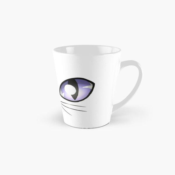 artemis Tall Mug